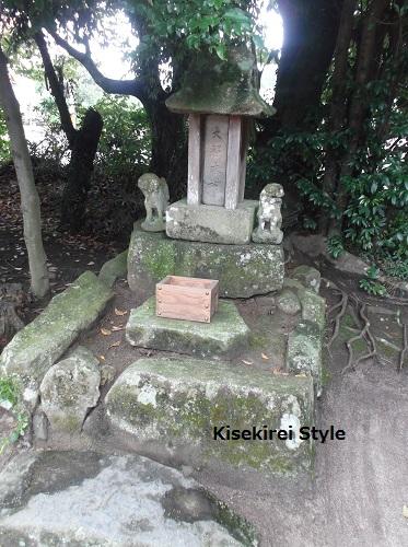 八重垣神社28