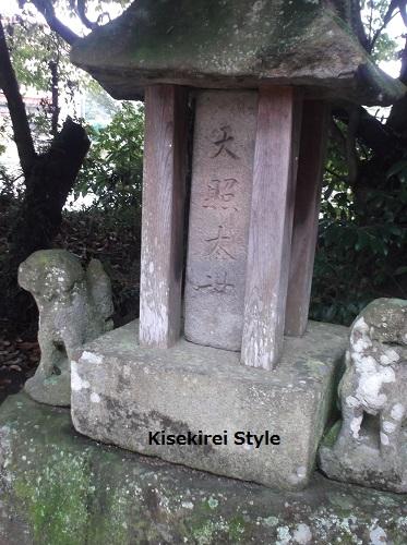 八重垣神社29