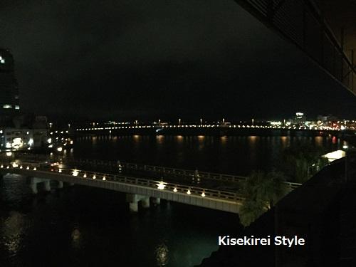 八重垣神社34