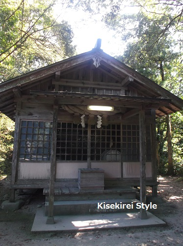 須佐神社30