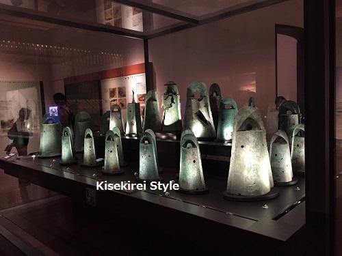 出雲古代歴史博物館22
