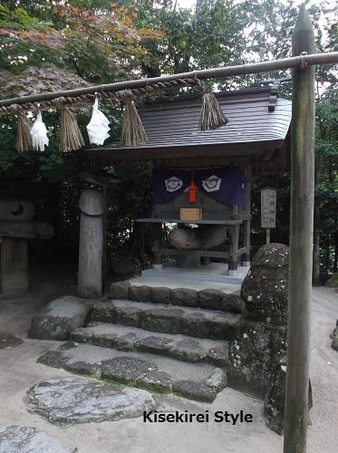 八重垣神社25