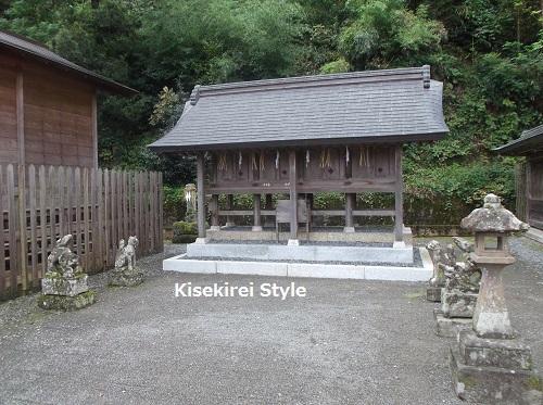 佐太神社23