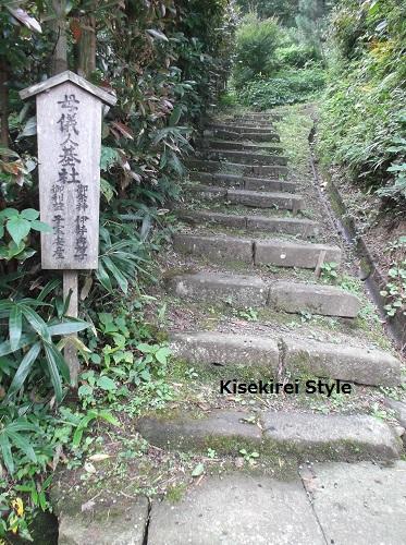 佐太神社25