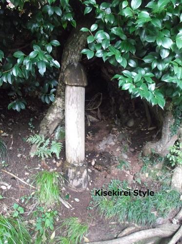 八重垣神社18