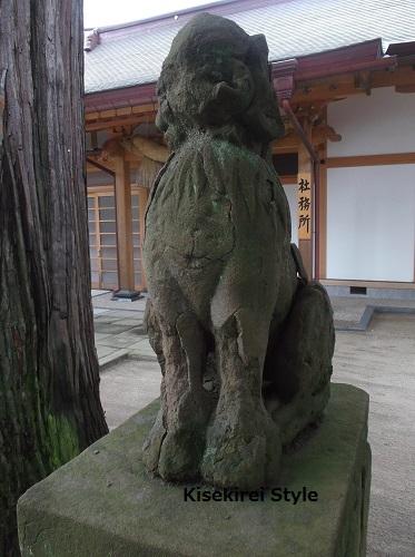 八重垣神社6