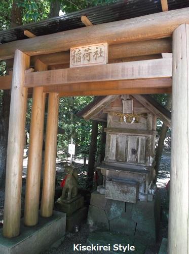 須佐神社17