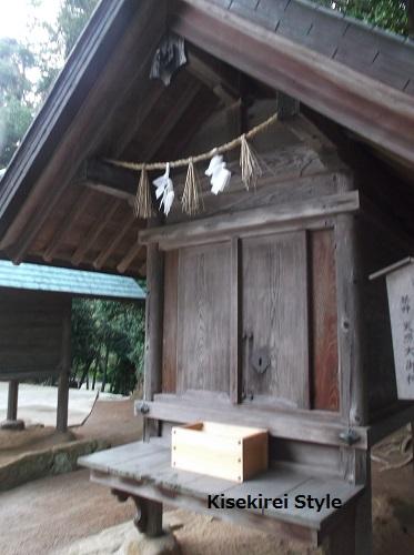 八重垣神社31