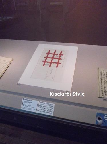 出雲古代歴史博物館8
