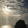 出雲は夕陽の国~稲佐の浜で夕陽を見る