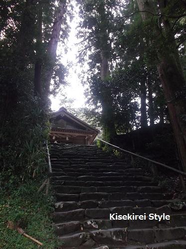神魂神社#2-4