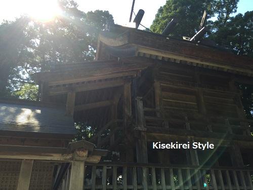 須佐神社36
