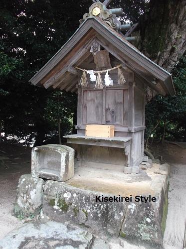 八重垣神社21