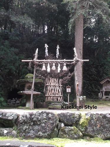 神魂神社#2-15