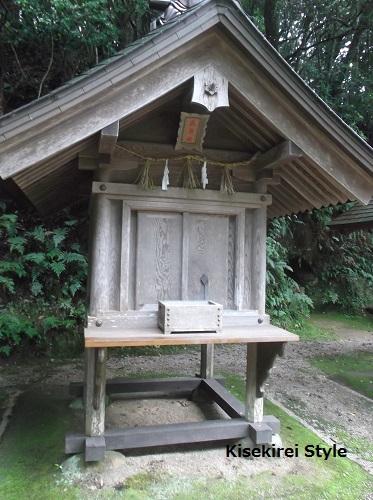 神魂神社29