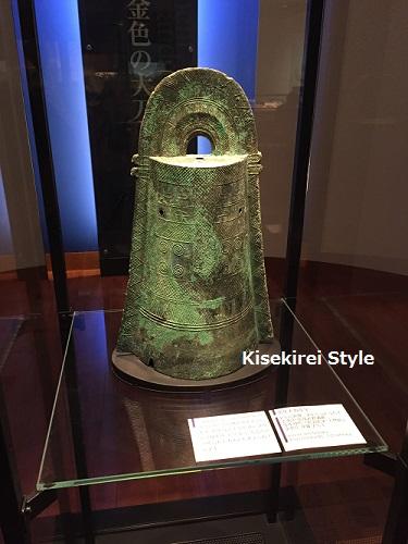 出雲古代歴史博物館20