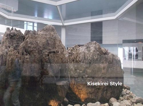 出雲古代歴史博物館4