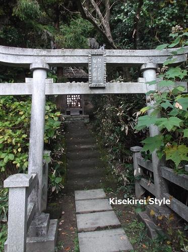 杉本寺10