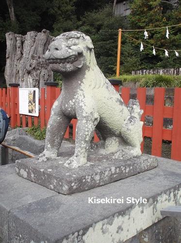 鶴岡八幡宮12
