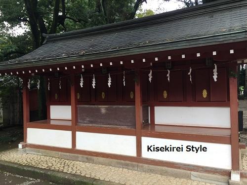 武蔵一宮氷川神社11