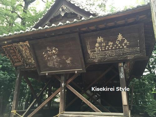 武蔵一宮氷川神社31
