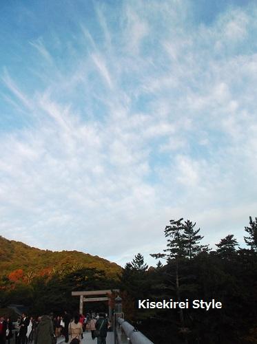 2015年11月伊勢神宮朔日参り44