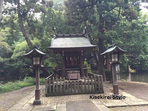 武蔵一宮氷川神社27