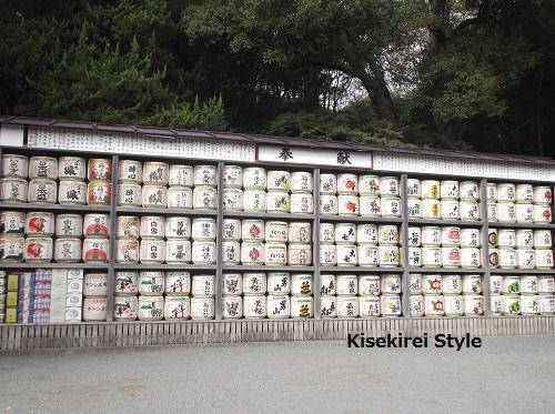 鶴岡八幡宮9