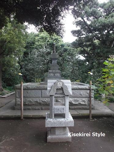 宝戒寺14