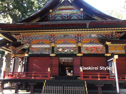 201512三峯神社48