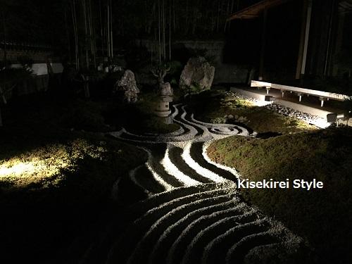 長谷寺鎌倉夜間24
