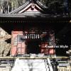 御神徳に感謝してお礼参りにお伺いしました~三峯神社に行ってきた【その2】