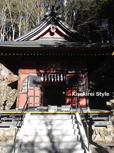 201512三峯神社41
