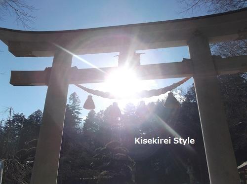 201512宝登山神社18