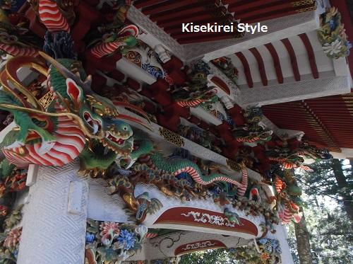 201512三峯神社33