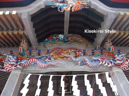 三峯神社51