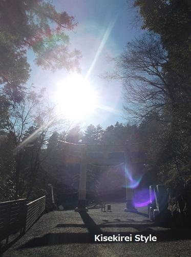 201512宝登山神社14