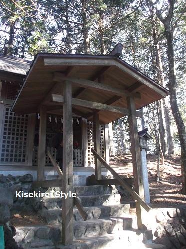 三峯神社72