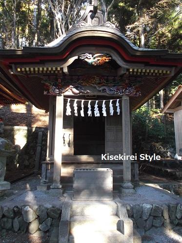 201512三峯神社45