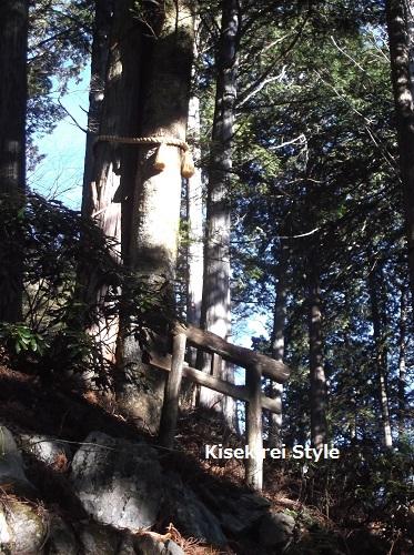 201512三峯神社61