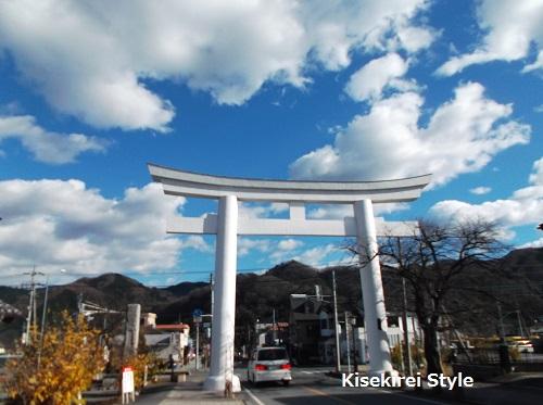 201512宝登山神社42