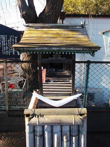 201512宝登山神社5