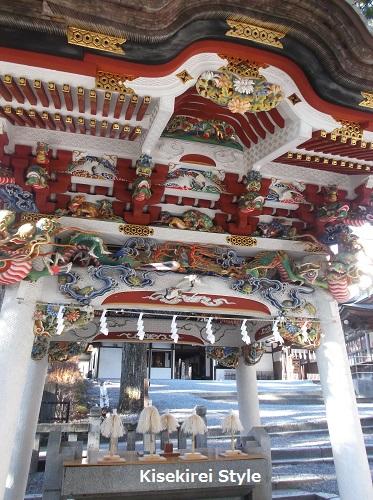 三峯神社20151228-2-5