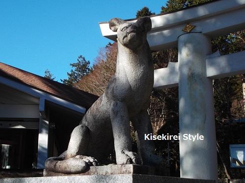 201512三峯神社8