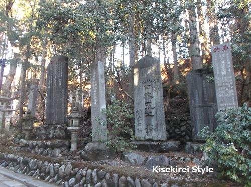 三峯神社20151228-15
