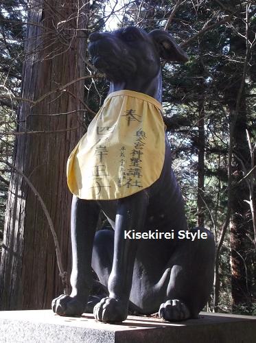 201512三峯神社26