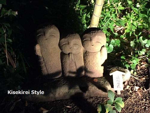 長谷寺鎌倉夜間12