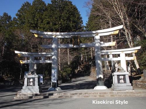 201512三峯神社4