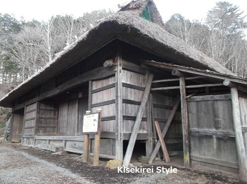 201512三峯神社84