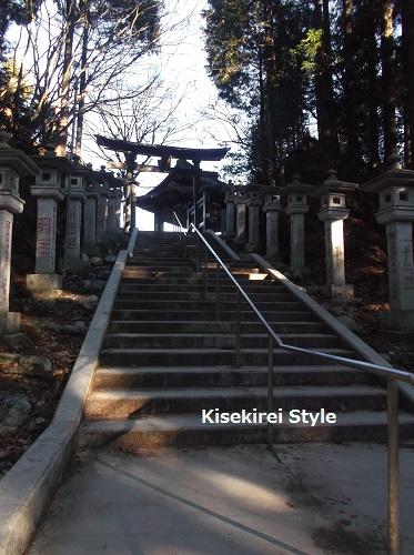 三峯神社20151228-17